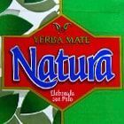 Natura en España