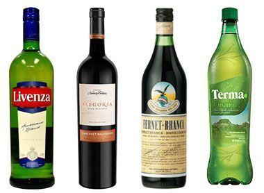bebidas-argentinas