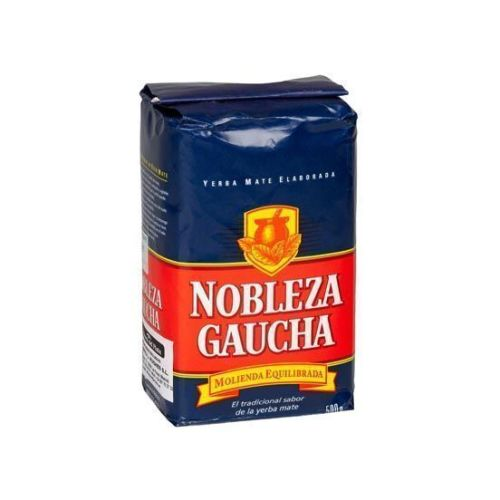 Yerba-Mate-con-palo-(azul)-Nobleza-Gaucha.500gr