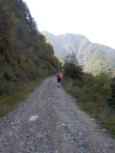 selecció Urdiceto (18)