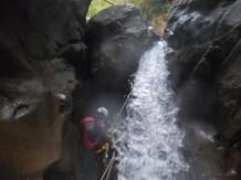 selec. cascadas de Liri (13)