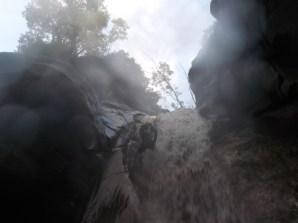 selec. cascadas de Liri (16)