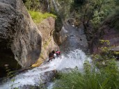selec. cascadas de Liri (20)
