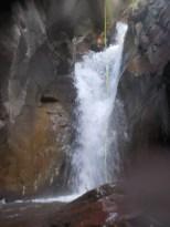 selec. cascadas de Liri (23)