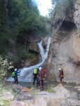 selec. cascadas de Liri (28)