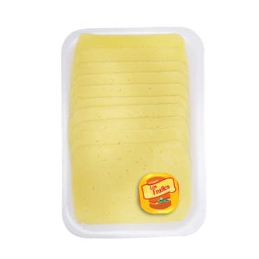 queso-amarillo-los-frailes-250-saboresmundiales