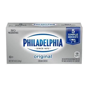 queso-crema-philadelphia-226g-saboresmundiales