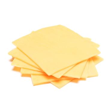 queso-tipo-amarillo-mi-vaquita-saboresmundiales
