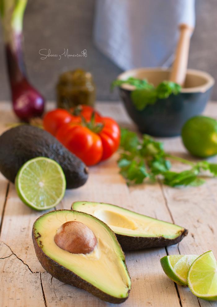 aguacate-para-guacamole