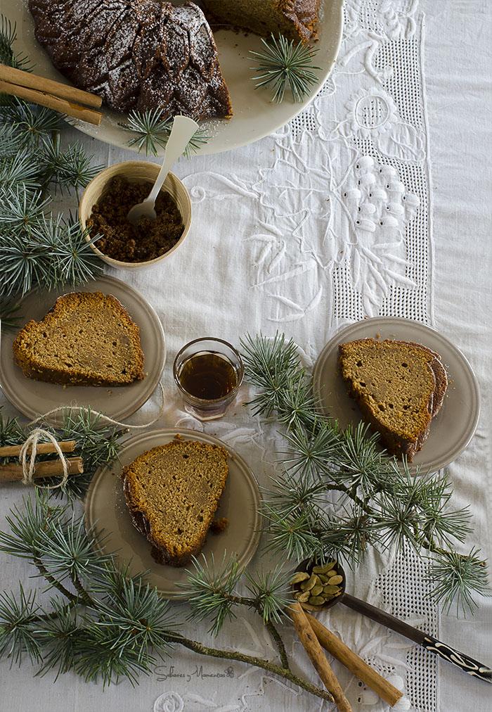 gingerbread-para-merendar