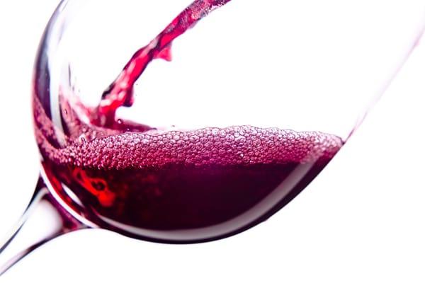 aprender a catar vino