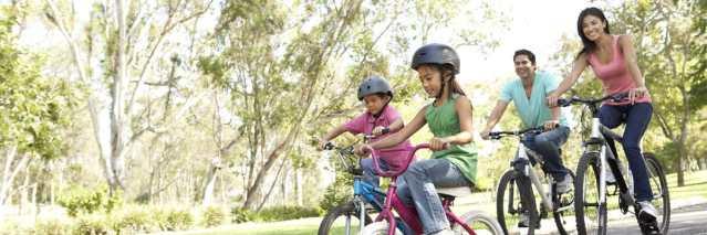 Actividades para tus hijos estas vacaciones de verano