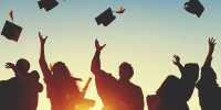 ¿Se acerca tu fiesta de graduación? ¡Prepárate!