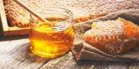 Beneficios de la miel de abeja en tu salud… ¡y belleza!