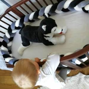 pinta-apsaugele-lovytei