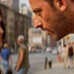 レオン|映画でのマチルダのセリフ名言を紹介!観葉植物の意味とは?