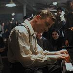 海の上のピアニスト|実話ではない?映画の感想評価口コミも!
