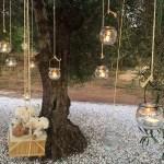 decoración-detalles-de-boda-wedding-planners-roses-costabrava