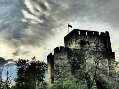 Anadoluhisari Castle