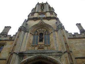 Oxford48