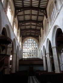 Oxford6