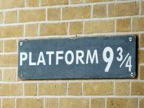 Potter1