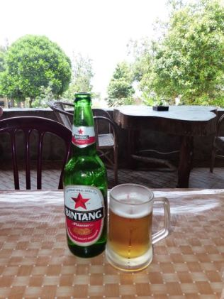 Indonesia's finest brew