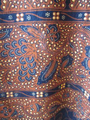 Batak batik