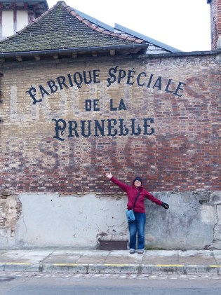Wk4Prunelle - 1