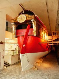 Genoamuseum - 3