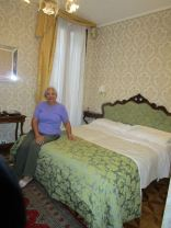 Pam's Room
