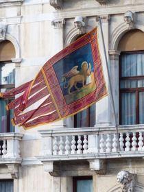 Cittá di Venezia