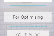 2020 [Updated] SEO Checklist for Optimising Your Blog