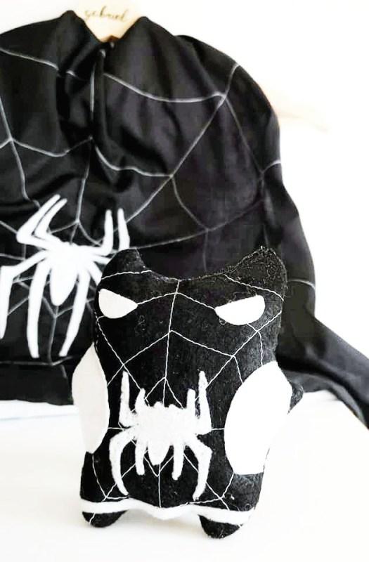 sabrinaberrich.com - Doudou Spiderman (3)