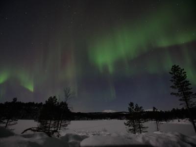 nordlicht-bunt