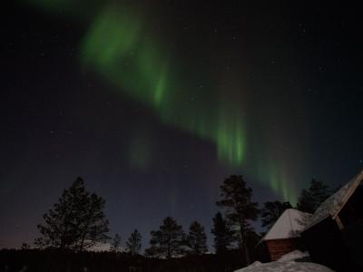 nordlichter-see