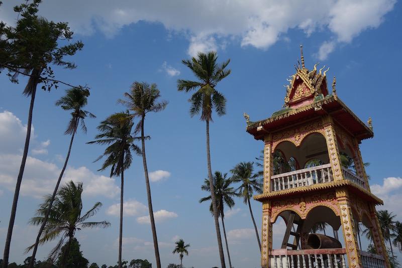Wat Khon Tai