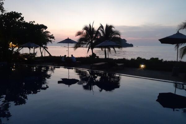 Koh Libong Mandalay Resort