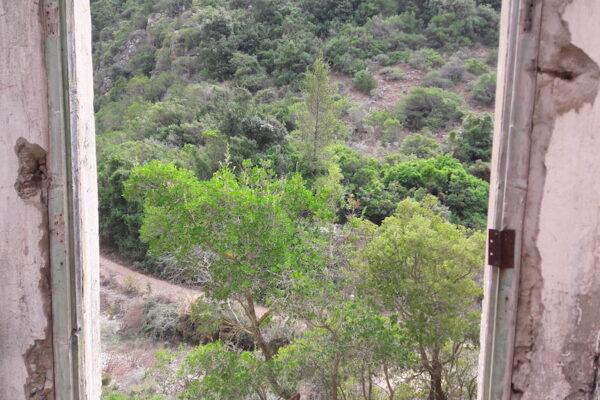 Buggeru Mine