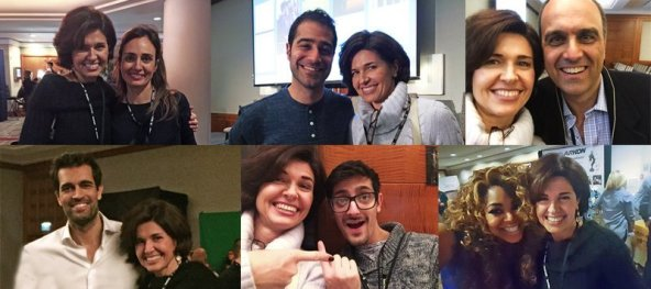 sabrina cadini periscope summit alex khan alex pettitt ryan a bell chocolate johnny live streaming periscope broadcast video