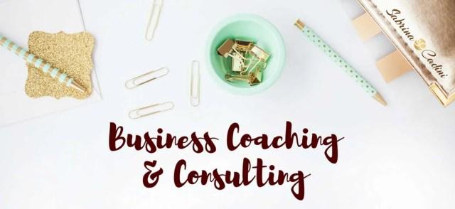 thumbnail_coaching