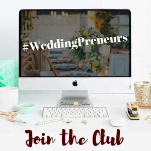 sabrina-cadini-wedding-entrepreneurs-business-coaching