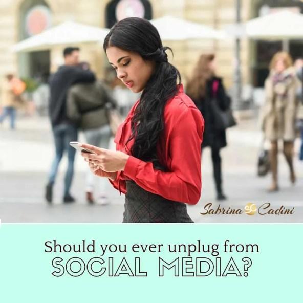 sabrina-cadini-unplug-social-media-business-coach_web