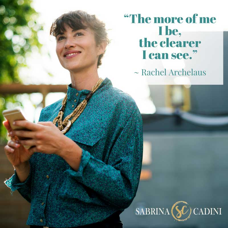 sabrina cadini on authenticity to get better results for personal and professional life as a weddingpreneur and a creative entrepreneur