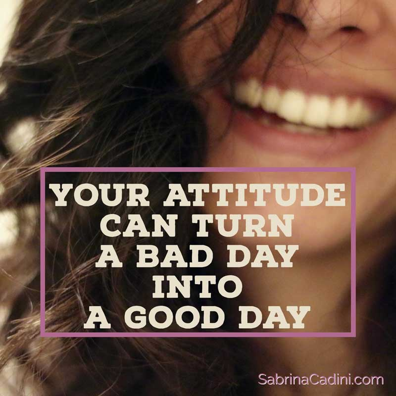 sabrina cadini monday moves me attitude can turn a bad day into a good day positivity wedding business coach weddingpreneurs entrepreneurs