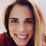 natasha giannopoulou guest blog post sabrina cadini social media engagement