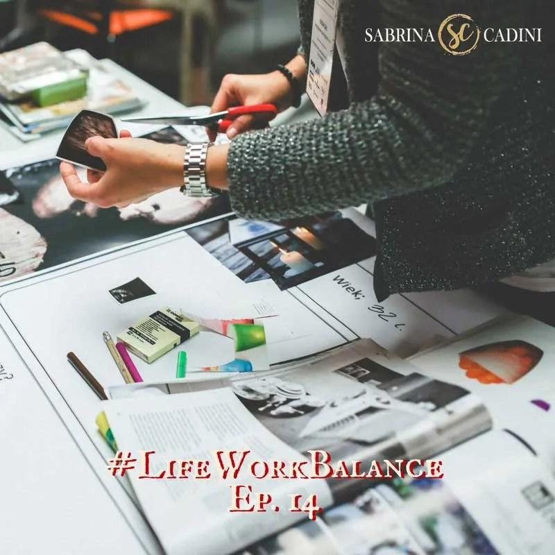 sabrina cadini creativity productivity life-work balance entrepreneurs coach business time management stress clarity goal setting