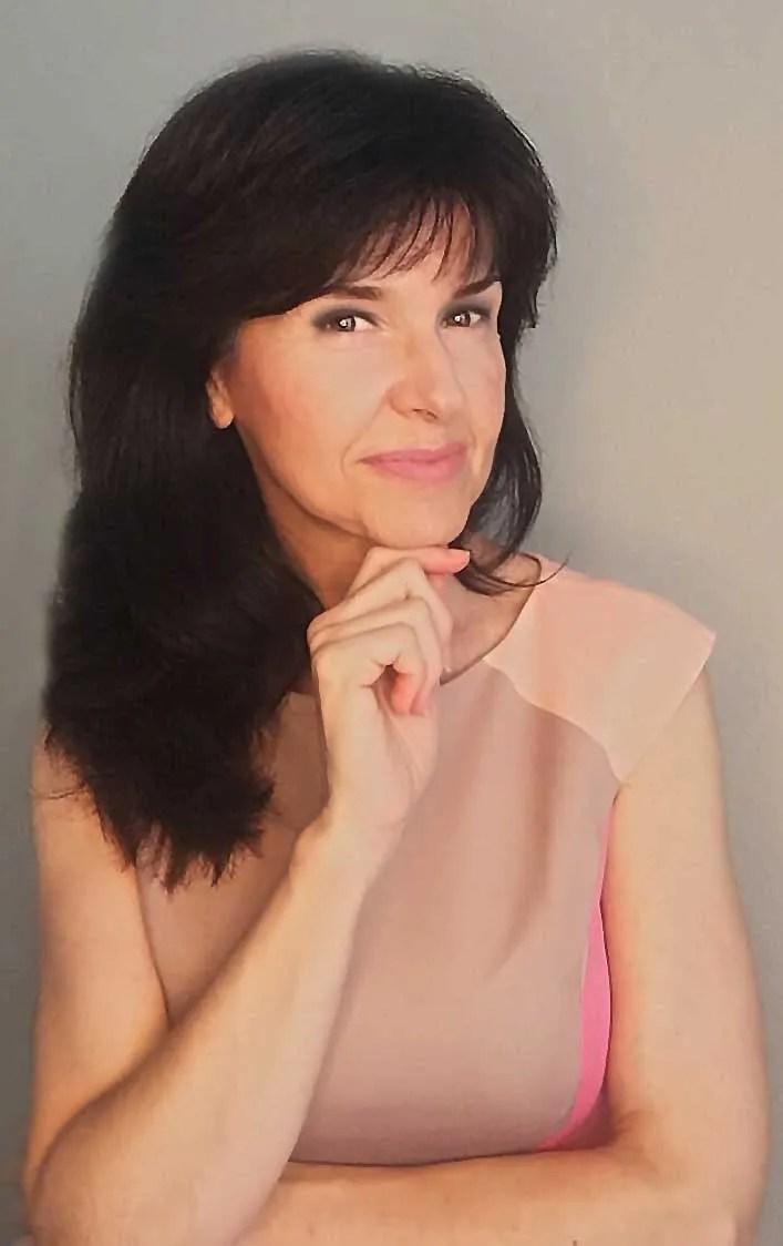 sabrina cadini business coach life-work balance creative entrepreneurs