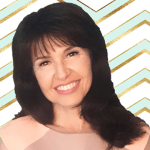 sabrina cadini life-work balance strategist business productivity coach creative entrepreneurs