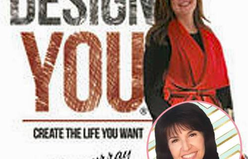 sabrina cadini podcast guest design you 'tina murray body mind connection life work balance creative entrepreneurs business coach